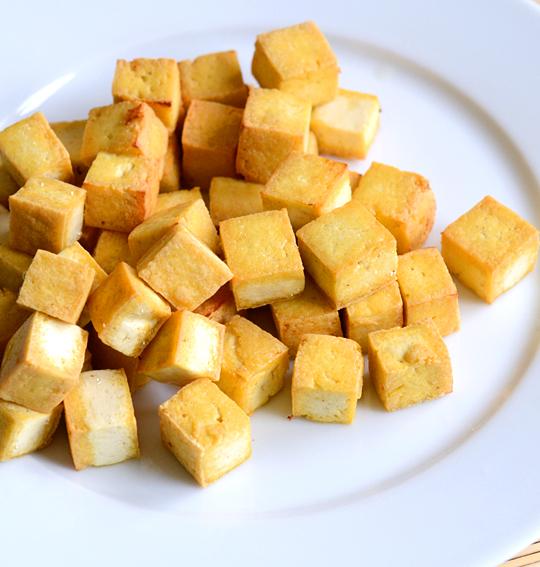 14 Makanan Daerah Serba Tahu