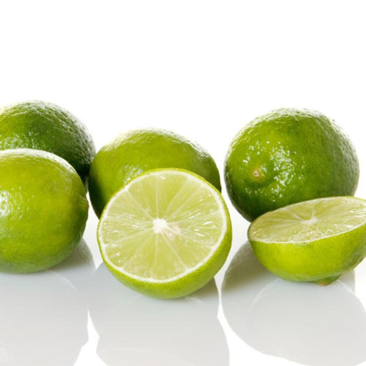 Jenis-jenis Jeruk untuk Memasak
