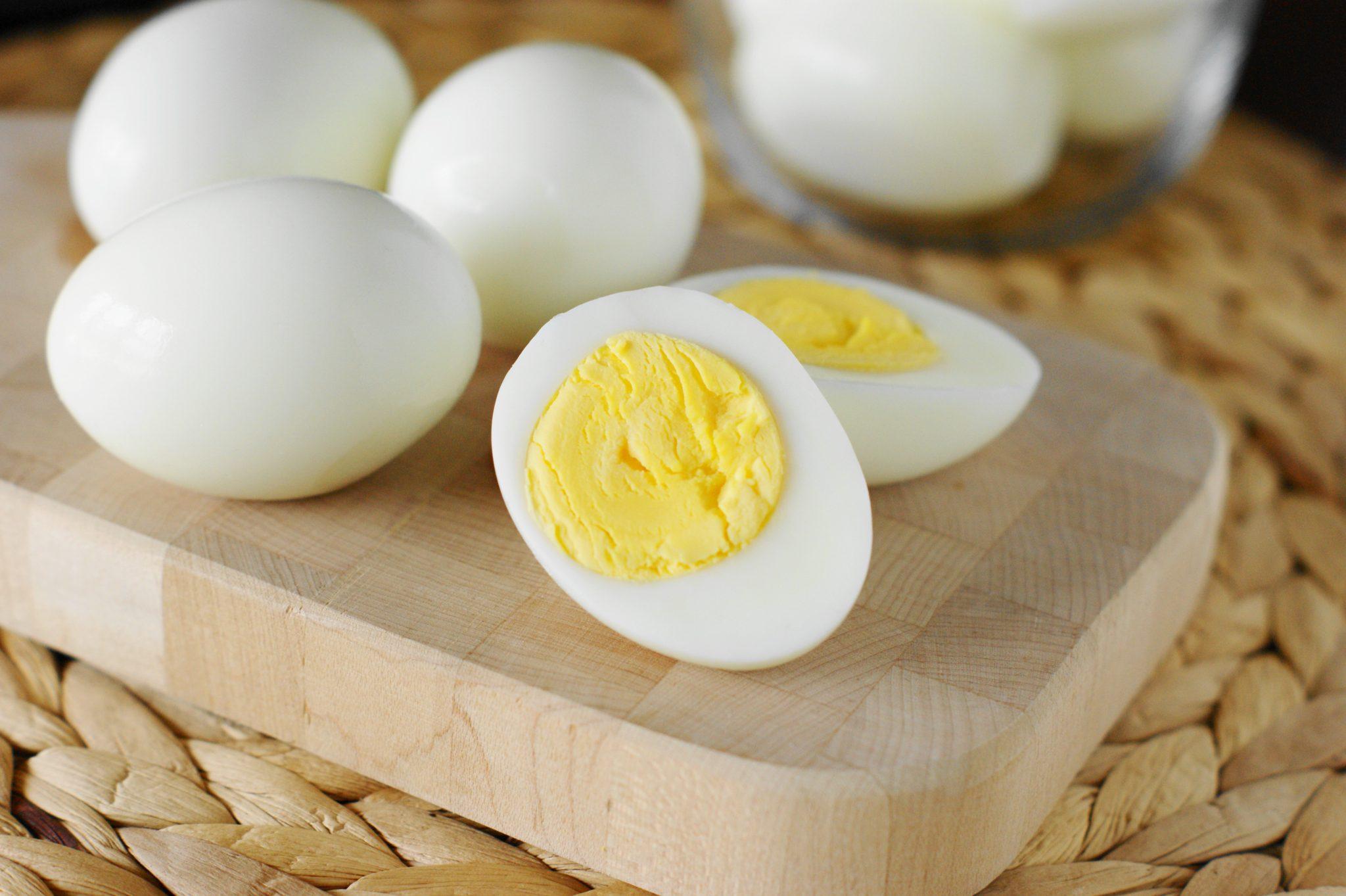 Telur Ayam Kampung Asli dan Palsu