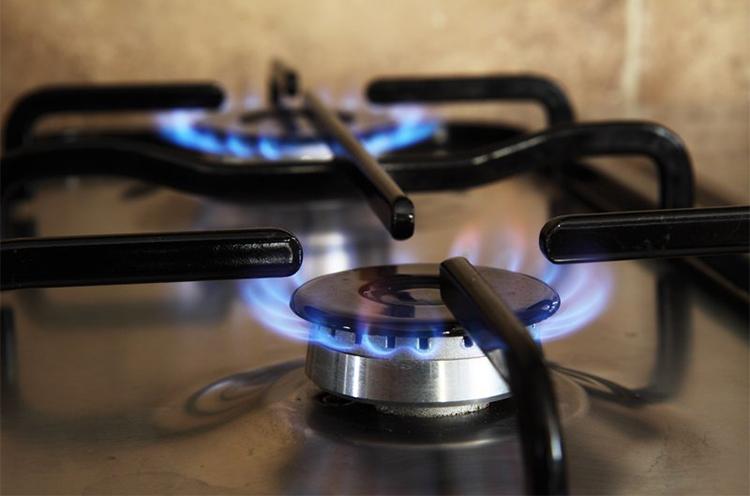 Begini 4 Cara Mudah Merawat Kompor Gas Supaya Awet