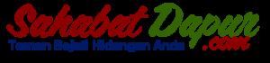 logo sahabatdapur